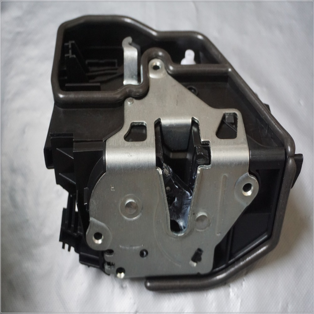 Передний правый Мощность Электрический дверной замок привод для BMW 94506028001 51217229458