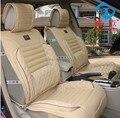 Car seat Cushion Four Seasons  RAV4 camry corolla highlander corolla reiz K5A4 A5 car with Car seat covers,car seat cushion
