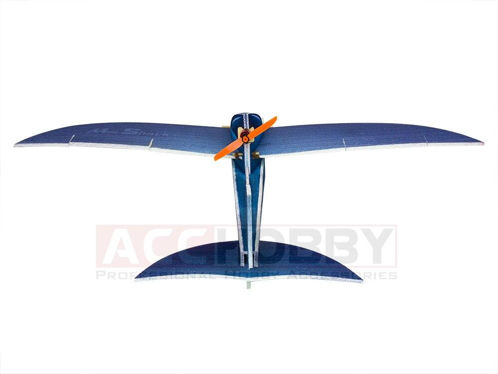 RC თვითმფრინავი უფასო - დისტანციური მართვის სათამაშოები - ფოტო 4