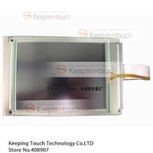 Dla 5 7 #8222 TTX14D24VM1BAA TX14D24VM1BPA Panel wyświetlacza LCD + ekran dotykowy tanie tanio keepingsztouch CN (pochodzenie) Monitor przemysłowy Stock