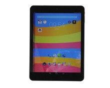 Куб Обсуждение 9X U65GT MT8392 Octa Core 2.0 ГГц Tablet PC alldocube 9.7 дюймов alldocube 3gphone вызова 2 ГБ /32 ГБ Android 4.4