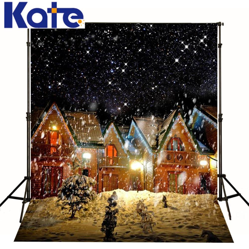 Online Buy Wholesale Christmas Village Houses From China. White Silver Christmas Table Decorations. Dachshund Christmas Decoration Lowes. Christmas Decorations After New Years. Disney Christmas Tree Decorations 2012. All White Christmas Decorations. Target Pink Christmas Decorations. Decorations For Christmas Mantel. Christmas Decorations Lincoln Uk