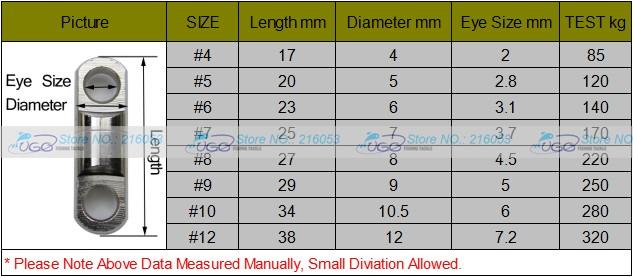 SIZE TABLE HEAVY DUTY SWIVEL