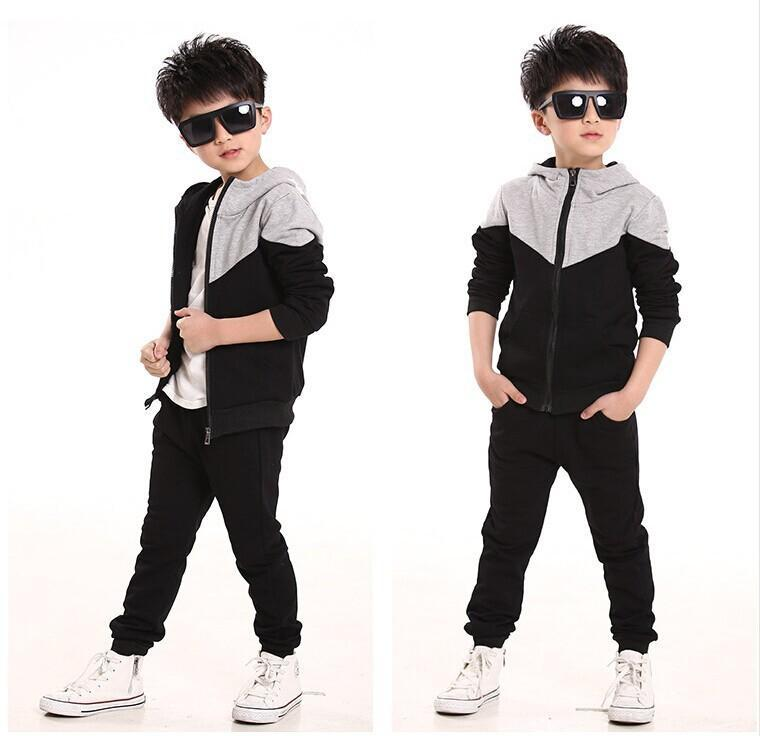 Retail-Childrens-Tracksuit-for-Boys-Hooded-Coat-Long-Pants-2Pcs-Boys-Sport-Suits-Spring-Autumn-Casual-Kids-Teens-Toddler-Clothes-2