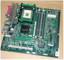 GX270 Desktop Motherboard For CG566 Mainboard&Work perfect