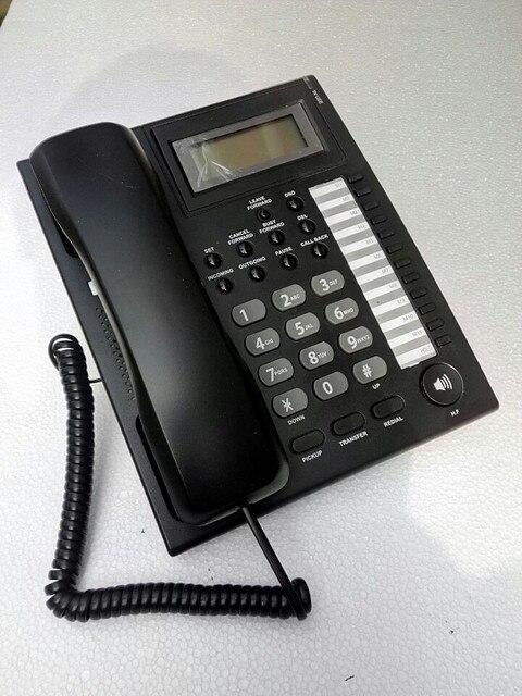 VinTelecom АТС Бизнес-Телефон/Аон Телефон/АТС Телефон-НОВЫЙ