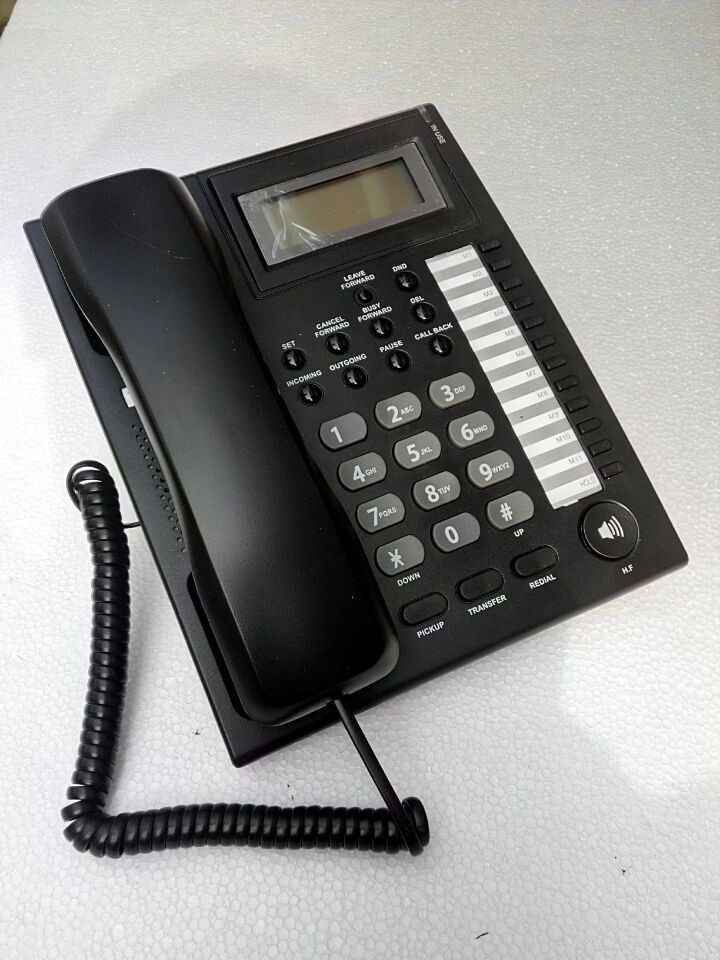 Aliexpressm  Buy Vintelecom Pabx Business Phone. Eye Job Plastic Surgery Long Beach Eye Center. Best Credit Card Transfer Rate. Commercial Crime Insurance Coverage. Certified Medical Billing And Coding Salary. Appliance Repair Rock Hill Sc. Lasik Surgery Albany Ny Rubber Track Excavator. Personal Injury Attorneys In San Diego. Cheap Life Insurance Quote Online