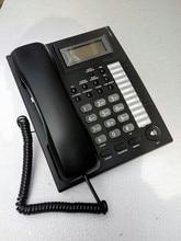 VinTelecom PABX Teléfono de la Empresa/Identificador de llamadas de Teléfono/Teléfono PBX-NUEVO