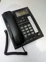 VinTelecom PABX Business Phone Caller ID Telephone NEW
