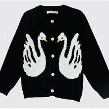 87317ee7a Buy kids woolen sweater design and get free shipping on AliExpress.com