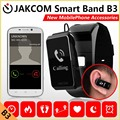 Jakcom B3 Smart Watch New Product Of Mobile Phone Touch Panel As For Lenovo A3000 Primux For Galaxy S3 Screen
