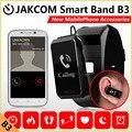 Jakcom b3 smart watch novo produto do painel de toque do telefone móvel como para lenovo a3000 primux para galaxy s3 tela