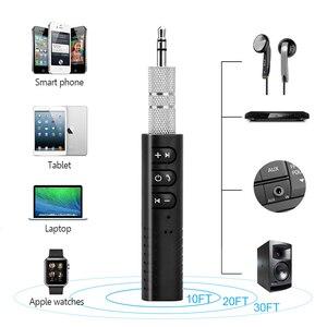 Mini Wireless 4.1 Bluetooth Ad