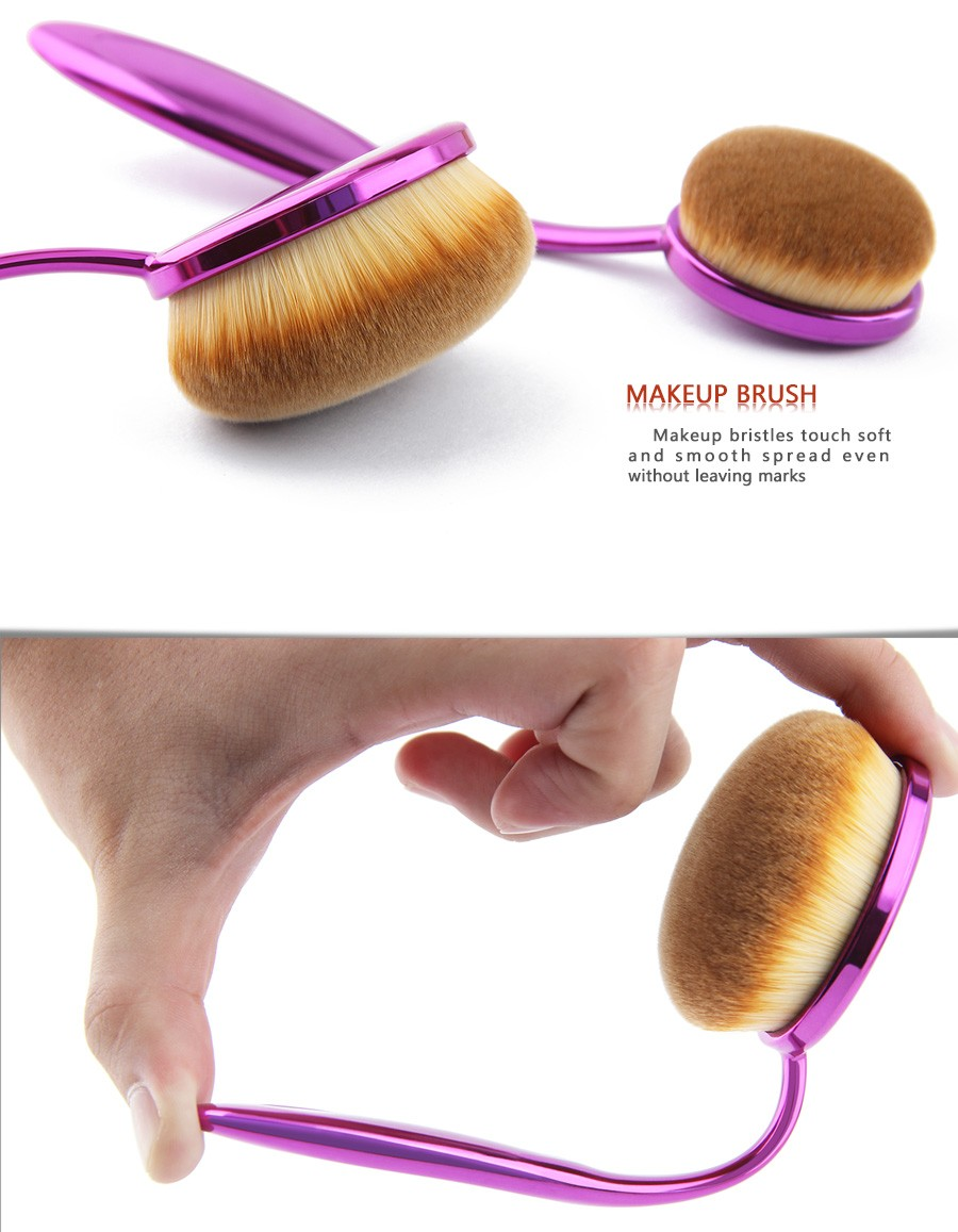 makeup brushes_04