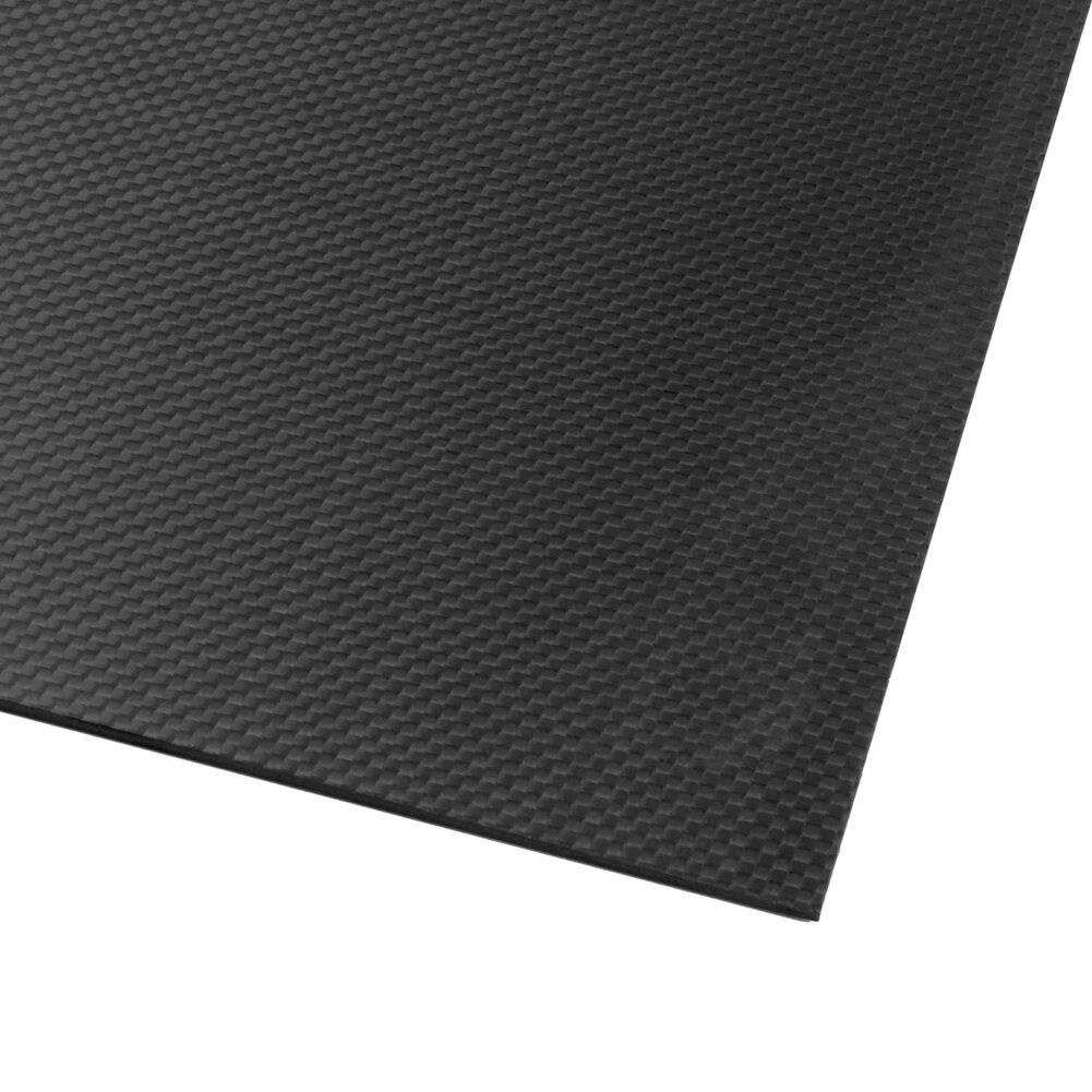 200x300x1 5mm Completo De Fibra De Carbono Placa R Gida Placa De  # Muebles Fibra De Carbono