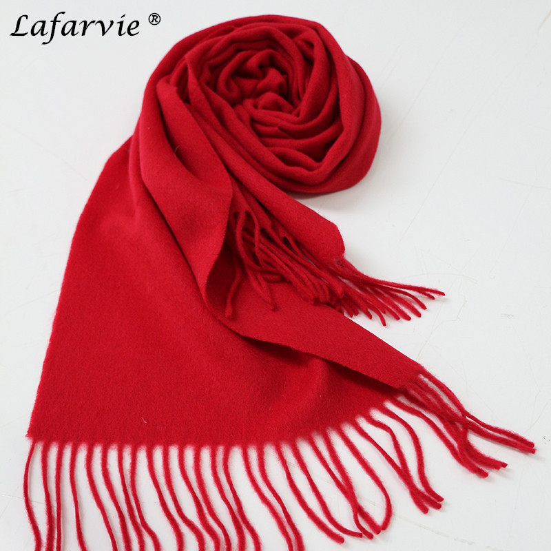 Hot Sale New Arrival 2015 Solid Color Cashmere & Woll Scarfs Spring Autumn Womens Scarf Free Shipping Cachecol