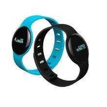 Новые оригинальные Смарт часы H8 SmartBand Водонепроницаемый Bluetooth Smart Браслет Спорт Pulsera inteligente для IOS Android