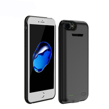 XSY&G 5500mAh Battery Charger Case On For iPhone 6 Power bank Protection On For iPhone 6S External Charging Cover iphone 6
