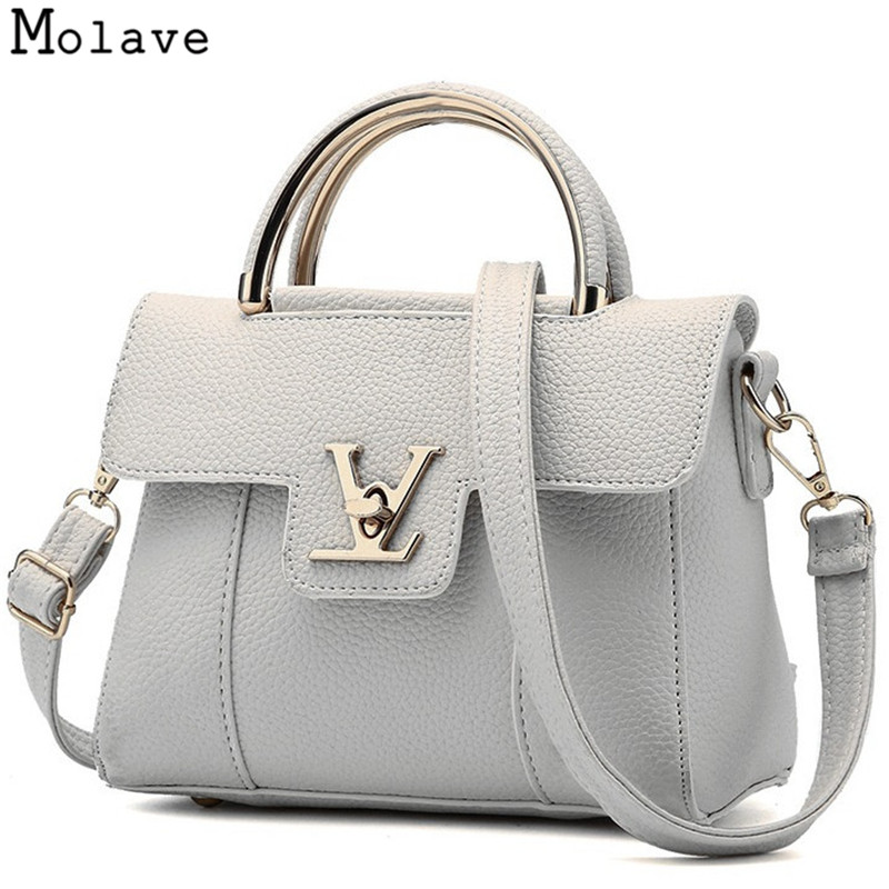 Buy brand v fashion lady and get free shipping on AliExpress.com 87ad4b29f9c94