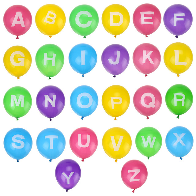 Number Names Worksheets » Alphabet A-z With Pictures - Free ...