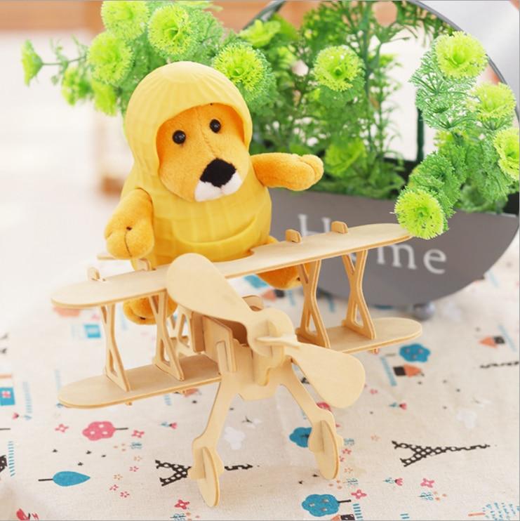 Новые творческие арахиса чистый красный игрушка кукла прекрасный украшают статью для мальчика подарки для девочек