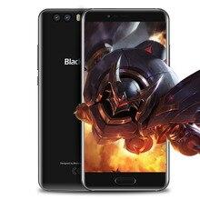 """HOMTOM S9 Plus 5.99 """"18:9 Lunette-moins 4G Smartphone Octa Core 4 GB RAM 64 GB ROM Double Caméras Arrière 16MP + 5MP 4050 mAh Mobile Téléphone"""