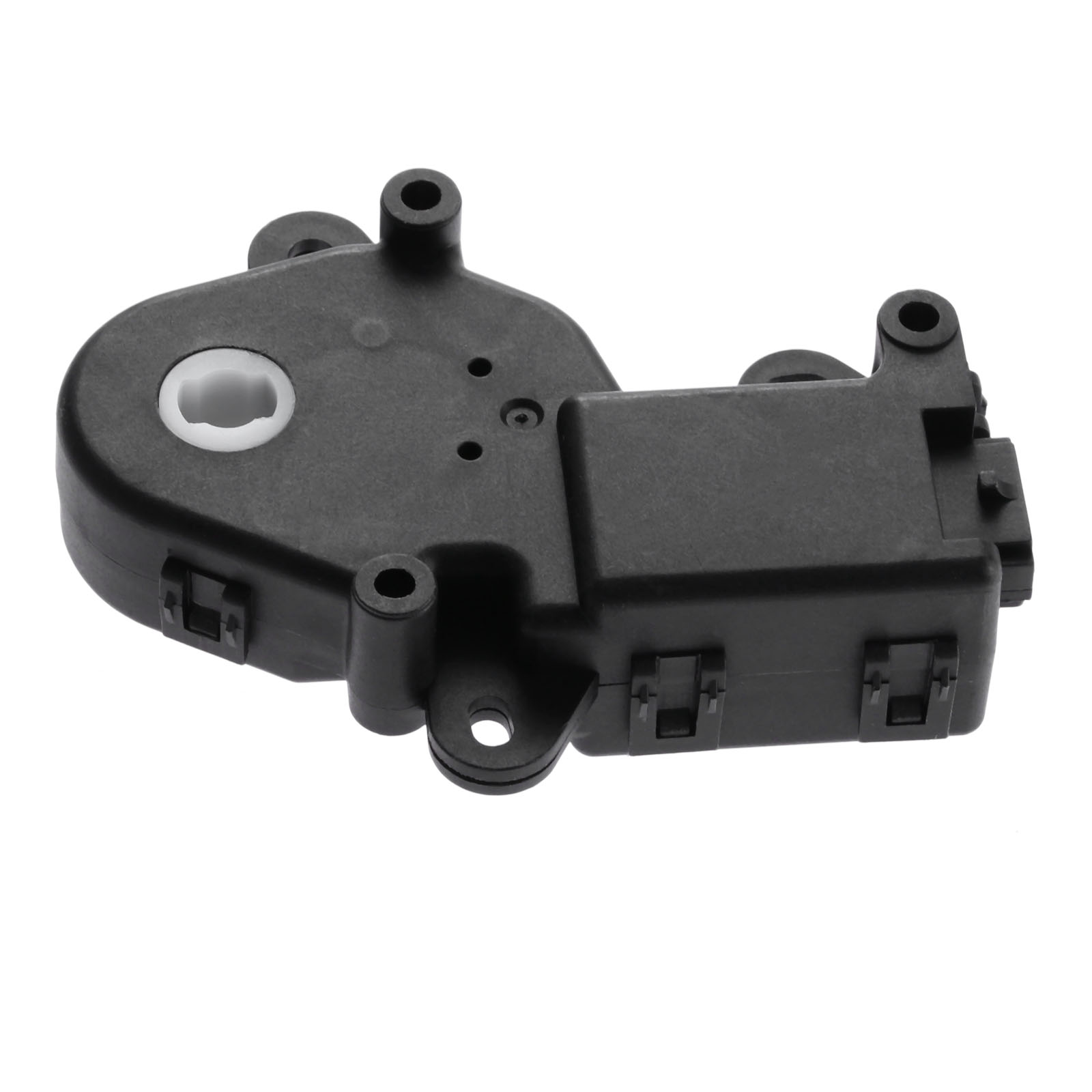 Image 1 - Yetaha 88970277 New HVAC Heater A/C Blend Door Actuator For Chevrolet Colorado Pontiac Isuzu GMC Canyon i 280 604 132 2003 2012-in Air-conditioning Installation from Automobiles & Motorcycles