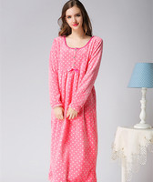 Sleepwear Girls Sexi Nightwear For Women Sleepwear Lingerie Sleep Shirt 1504
