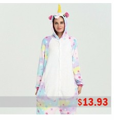 pajamas-bottom_07
