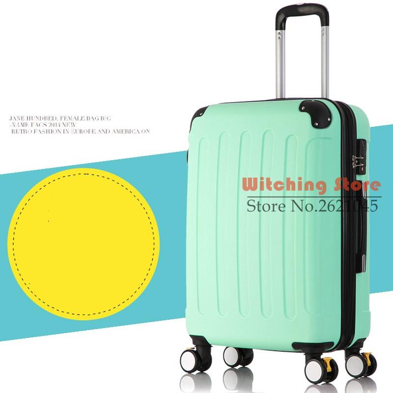 Popular Luggage Specials-Buy Cheap Luggage Specials lots from ...
