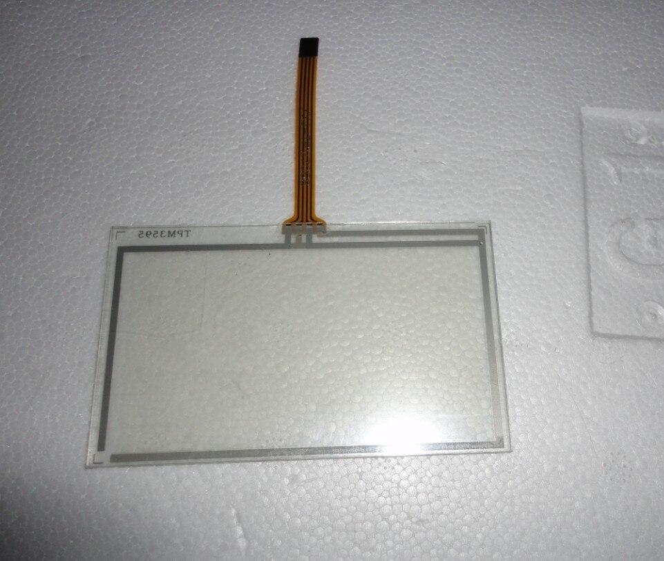 все цены на GT01 TPM3262 New touch glass онлайн