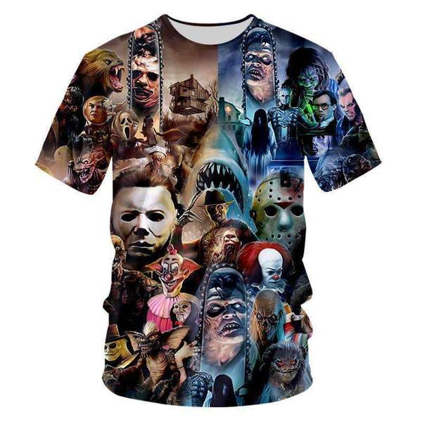 herogameszone-horror-movies-3d-t-shirt-short-sleeve-s-3d-t-shirt-short-sleeve-5258732273775_grande