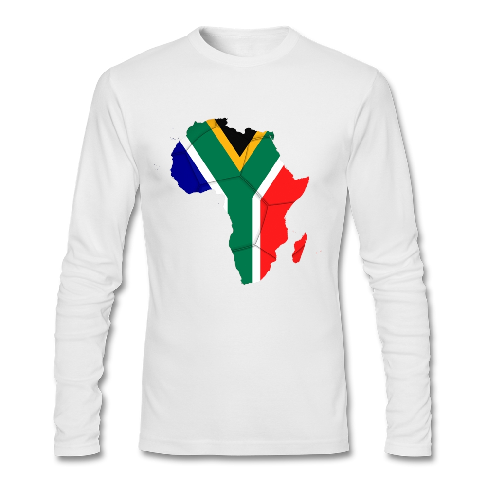 South africa clothing promotion shop for promotional south for Cheap t shirt design websites