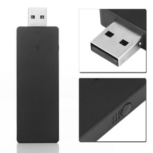 Newest Original PC Wireless Adapter USB Receiver for Microsoft XBOX ONE Adapters Adaptador Controller for Windows 7/8/10 Laptops цена и фото