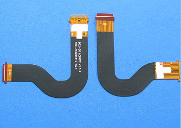 LCD Flexible Cable For <font><b>7</b></font>.0