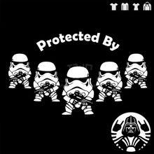 Star wars stormtrooper men unisex t-shirt 100% cotton 5.3 Free shipping  Harajuku Tops Fashion Classic