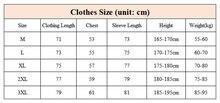 3 Colors Drop Shipping Fishing Clothing Hooded Men Jacket Quick-Drying Coat Fishing Shirt
