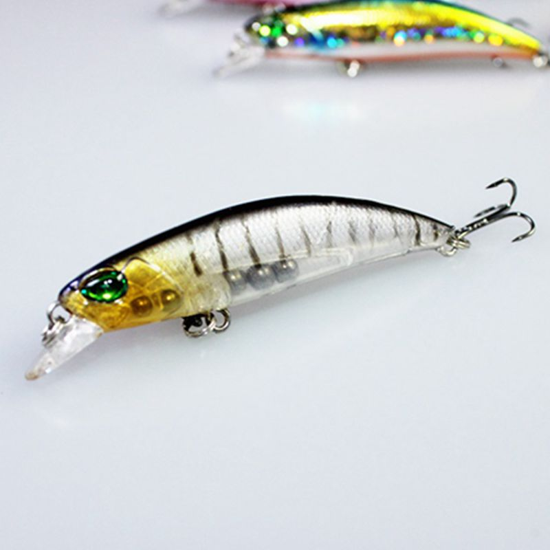 saltwater fishing jigs promotion-shop for promotional saltwater, Reel Combo