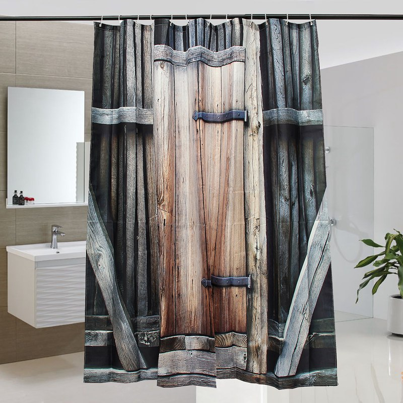 Endearing 30+ Bathroom Exterior Doors Design Decoration Of Your ...