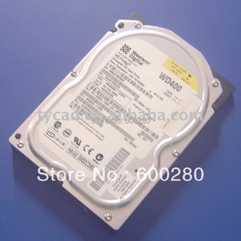 C2965-69001 C2965-63001 420 MB Disk Drive -Mounts to the Formatter Board for the HP LaserJet 5Si printer parts