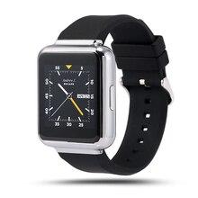 RACAHOO K8 Smart Uhr Android 5.1 WiFi GPS 3G 1,54 «Display Sim Smartwatch Fitness Tracker unterstützung Browser Für apple uhr