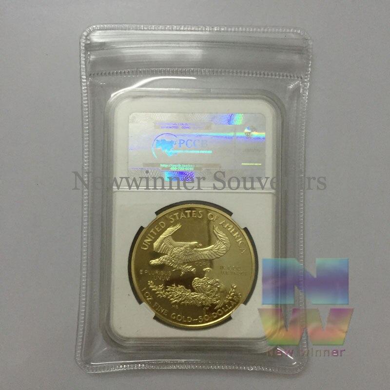 1oz gold coin купить в Китае