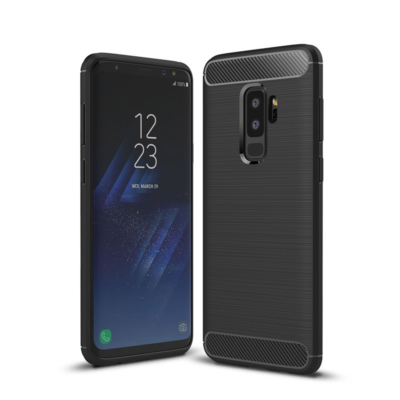 for samsung galaxy s6 s7 edge s8 s9 plus shockproof phone case for a6 a8 plus j3 j4 j6 j5 j7 j8. Black Bedroom Furniture Sets. Home Design Ideas