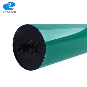 Image 3 - Фотобарабан для Minolta BIZHUB C451 C452 C550 C650, запасные части для черного лазерного принтера