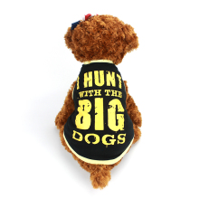 Puppy Casual Jerseys Clothes