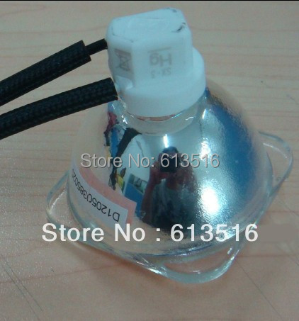 Phoenix  SHP135 Original Projector Lamp/Bulb For Sharp XG-D3050XA D3510X  D3550W XR-50S XR-50X 50XL XG-D3580  wholesale shp110 compatible projector lamp bulb 030wj for sharp xr 40x xr 30x xr 30s free shipping 180 days warranty