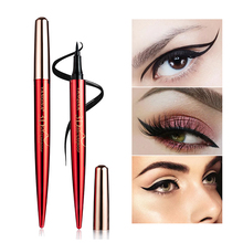 1 Pc Black Liquid Eye Liner Long-lasting Eyeliner Pencil Wom