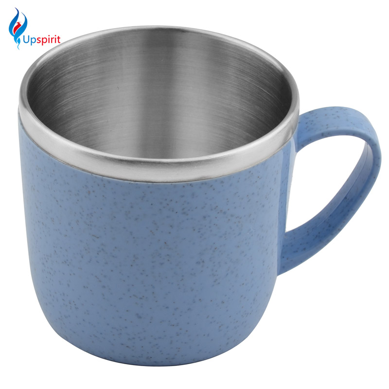 Image Result For Plastic Mugs With Handles