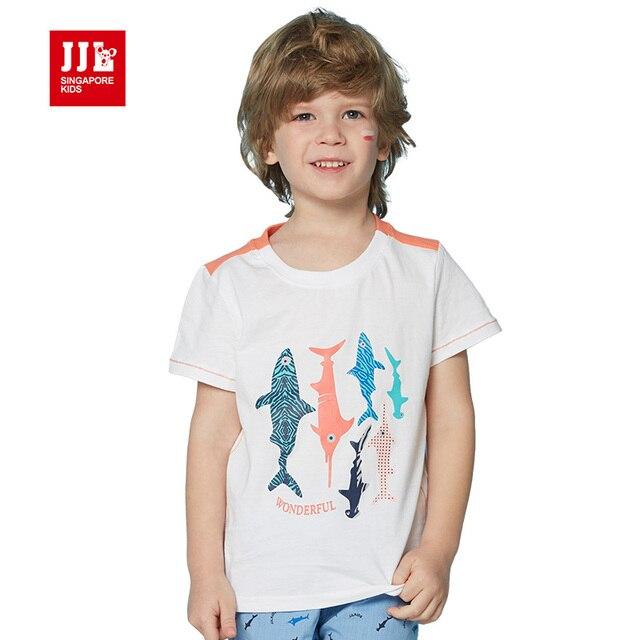 Мальчики тенниски детей футболки мальчиков одежда 2016 бренд майка для детской одежды с коротким рукавом дети футболка 100% хлопок мальчиков рубашка