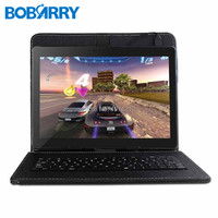 New 10 Inch Original 3G Phone Call T117 Android 5 1 Quad Core IPS Pc Tablet